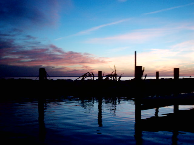 Sunset Jetty Schooner Race October.jpg?1
